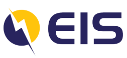 Electrical Inspection Services Logo